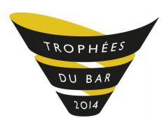 trophees_du_bar_2014