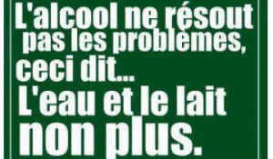 citation_vin