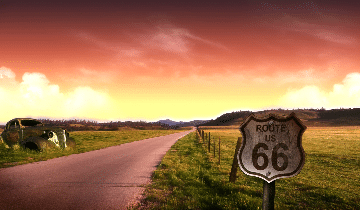 featured_route_66