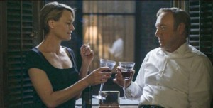 house_of_cards_vin