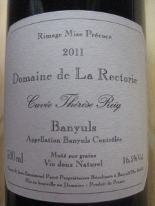 la-rectorie-therese-reig-banyuls