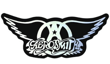 featured_aerosmith