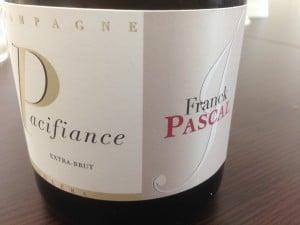 franck_pascal_pacifiance