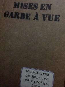 garde_a_vue_repaire_bacchus