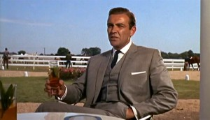 mint_julep_james_bond