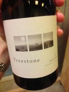 freestone_joseph_phelps