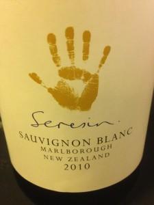 seresin_sauvignon_blanc