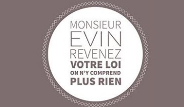 featured_evin