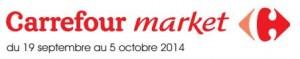 FaV_Carrefour_Market