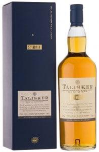 Talisker-57north