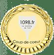 coup_de_coeur_1098fr