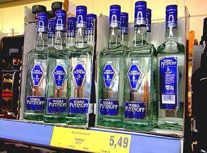 putinoff_vodka