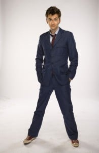 david_tennant_doctor_who