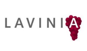 featured_lavinia