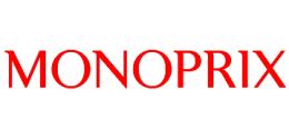 featured_monoprix
