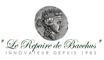 featured_repaire_bacchus
