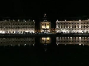 bordeaux_le_miroir_deau