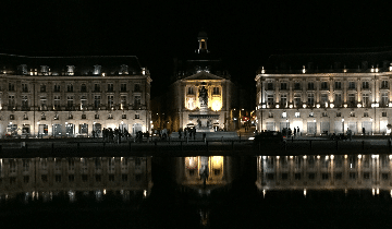 featured_bordeaux