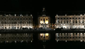 featured_bordeaux