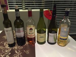 les_vins_dégustés