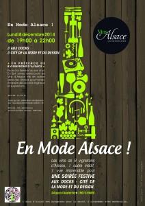 AFFICHE-VINS-ALSACE-2014