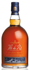 Cognac_Camus_Cliffside_Cellar_Ile_de_Ré
