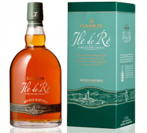 Cognac_Camus_Double_Matured_Ile_de_Ré