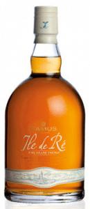 Cognac_Camus_Fine_Island_Ile_de_Ré