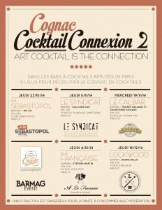 cognac_cocktail_connexion_affiche