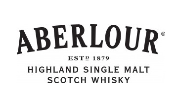 featured_aberlour