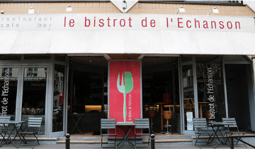 featured_bistrot_echanson