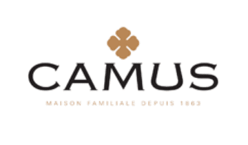 featured_camus