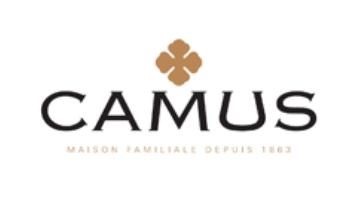 featured_camus