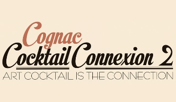 featured_cognac_cocktail_connexion_2