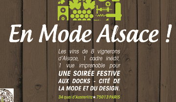featured_mode_alsace