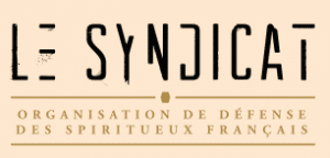 le_syndicat_affiche