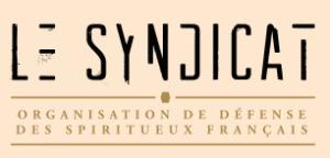 le_syndicat_affiche