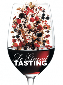 logo_grand_tasting