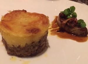 parmentier_pintade_foie_gras