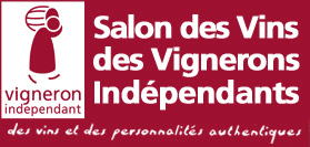 salon_vignerons_independants