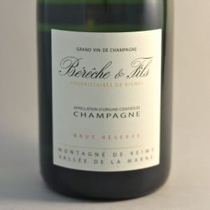 raphael_bereche_champagne