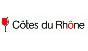 featured_cotes_du_rhone