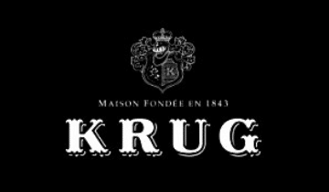 featured_krug