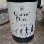 conte_des_floris_carbonifere