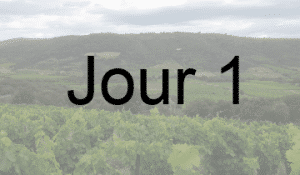 featured_languedoc_jour1