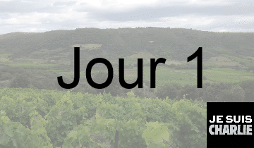 featured_languedoc_jour1_