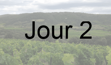 featured_languedoc_jour2