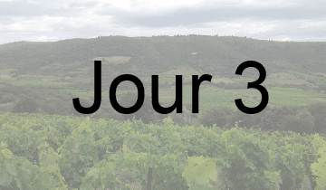 featured_languedoc_jour3