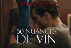 50_nuances