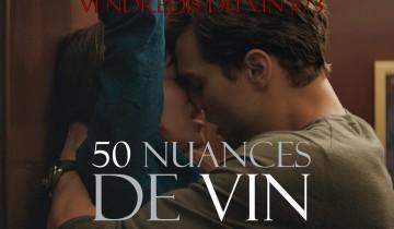 50_nuances_de_vin